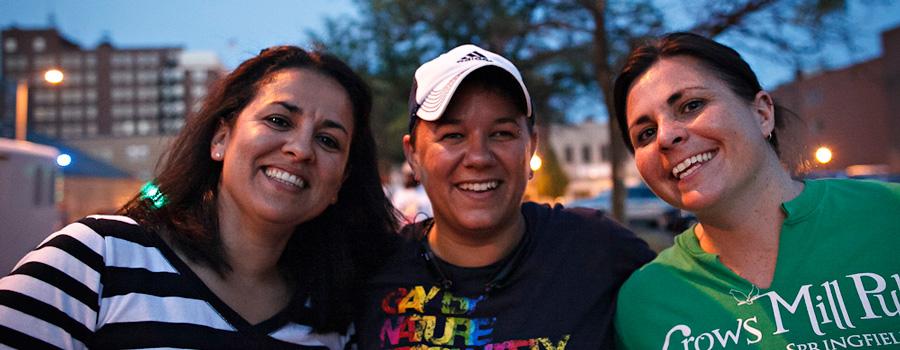 Pride-2013-001401