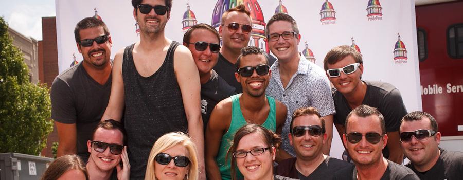 PrideFest-2013-000097