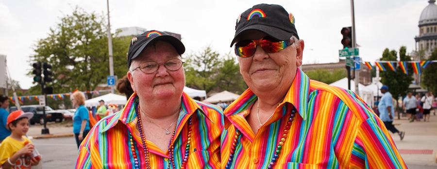 PrideFest-2013-000114
