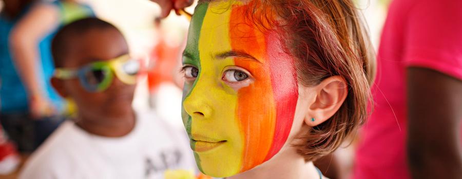 PrideFest-2013-000129