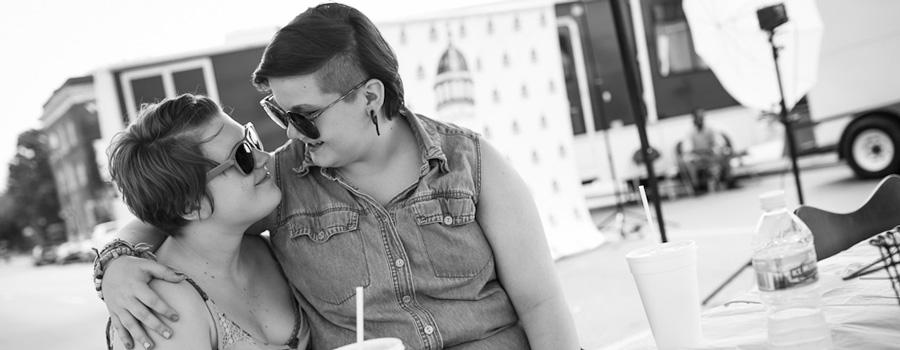 PrideFest-2013-000193