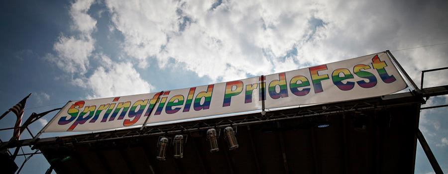 PrideFest-2013-000744