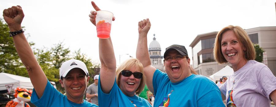 PrideFest-2013-000881