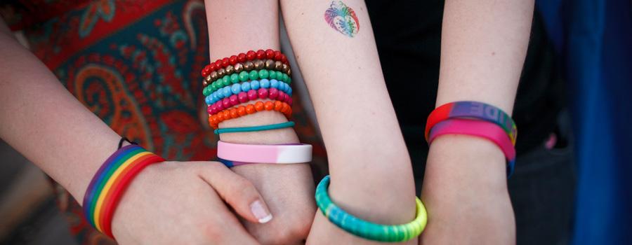 PrideFest-2013-001347