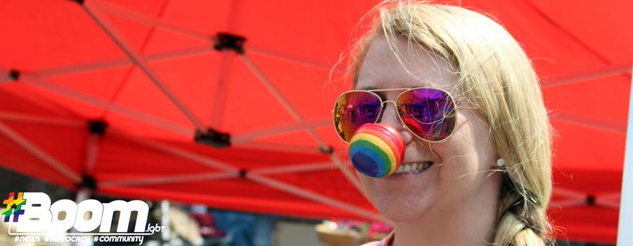Springfield-Illinois-Pridefest-2016-900x350b