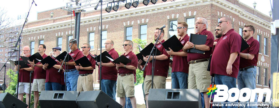 Springfield-Illinois-Pridefest-2016-900x350k