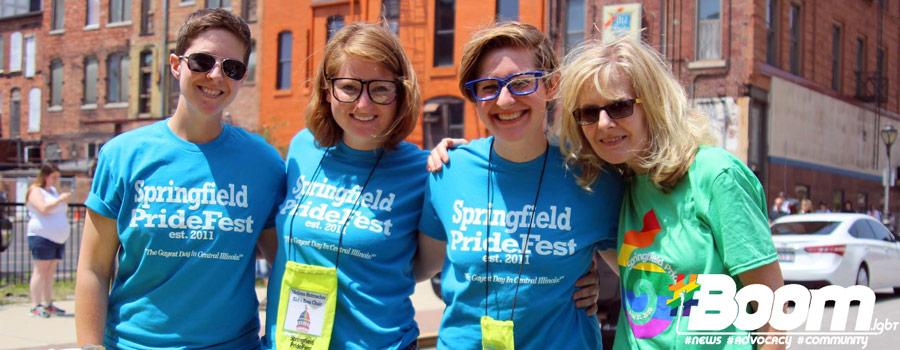Springfield-Illinois-Pridefest-2016-900x350m