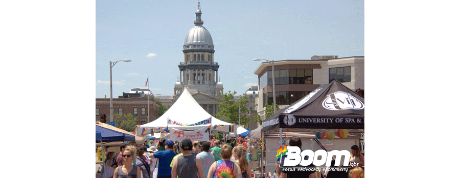 Springfield-Illinois-Pridefest-2016-900x350q