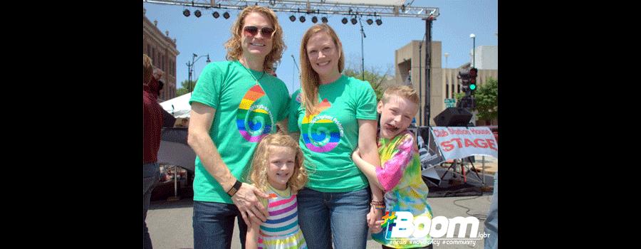 Springfield-Illinois-Pridefest-2016-900x350r