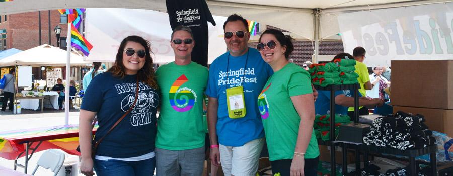 Springfield-Illinois-Pridefest-2016-900x350s