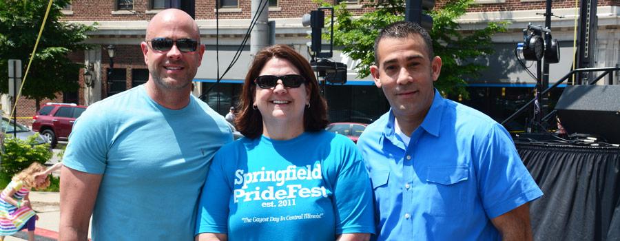 Springfield-Illinois-Pridefest-2016-900x350t