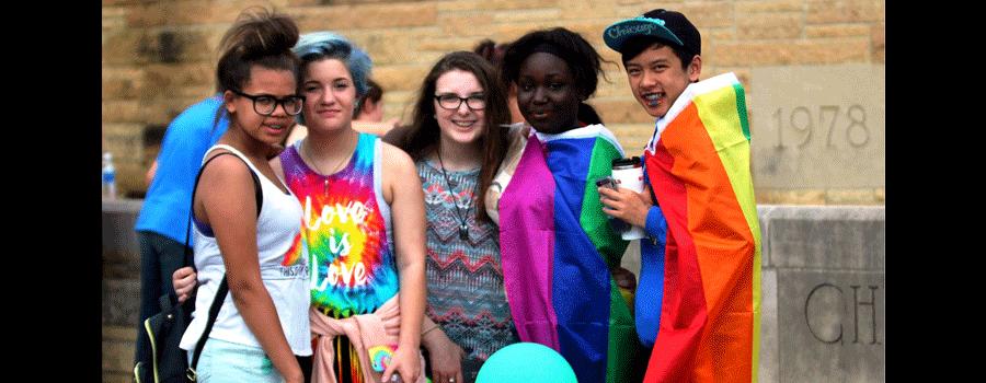 Springfield-Illinois-Pridefest-2017-900×350-c