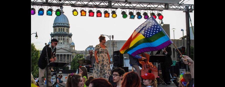 Springfield-Illinois-Pridefest-2017-900×350-e