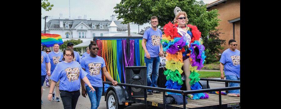 Springfield-Illinois-Pridefest-2017-900×350-f