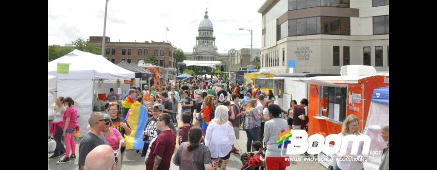 Springfield-Illinois-Pridefest-2017-900×350-g