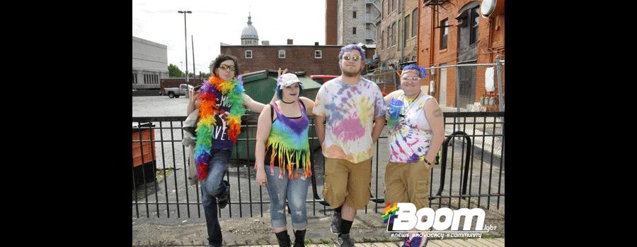 Springfield-Illinois-Pridefest-2017-900×350-j