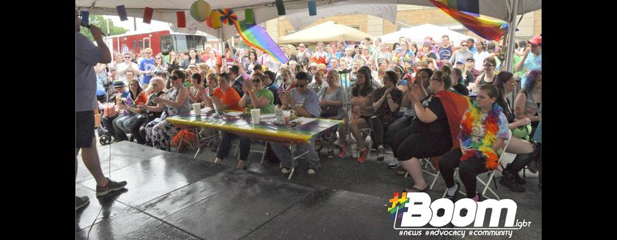 Springfield-Illinois-Pridefest-2017-900×350-l