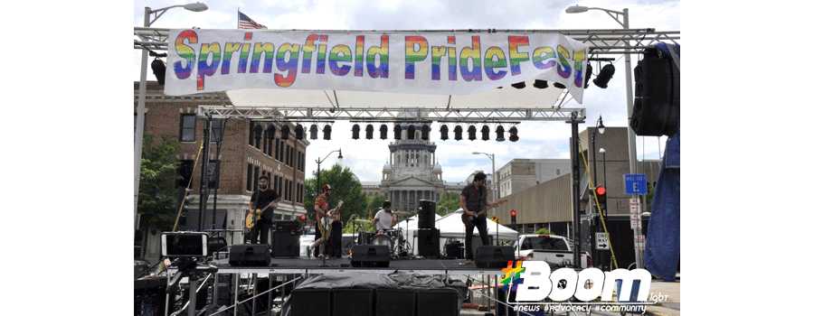 Springfield-Illinois-Pridefest-2017-900×350-o