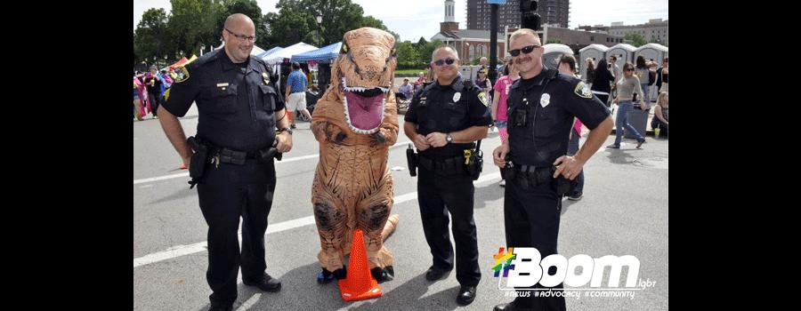 Springfield-Illinois-Pridefest-2017-900×350-p
