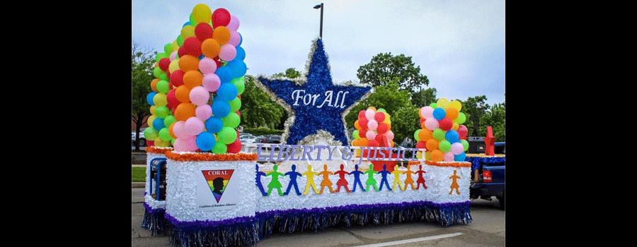 Springfield-Illinois-Pridefest-2017-900×350-q