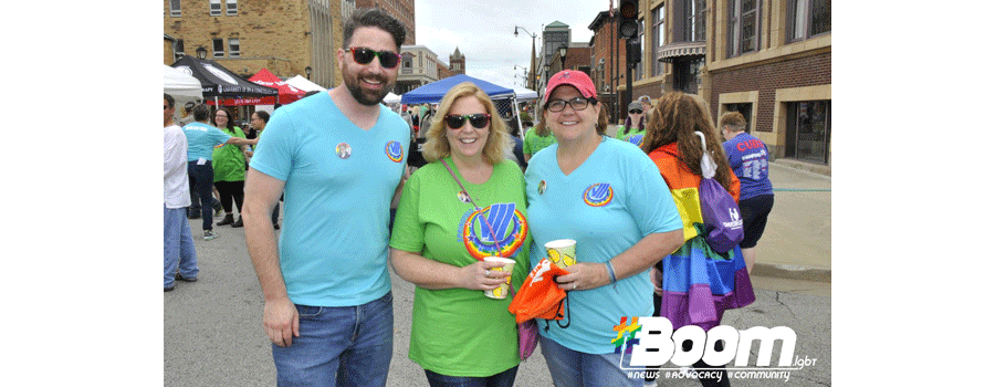 Springfield-Illinois-Pridefest-2017-900×350-s