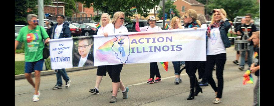Springfield-Illinois-Pridefest-2017-900×350-t