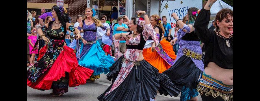 Springfield-Illinois-Pridefest-2017-900×350-u