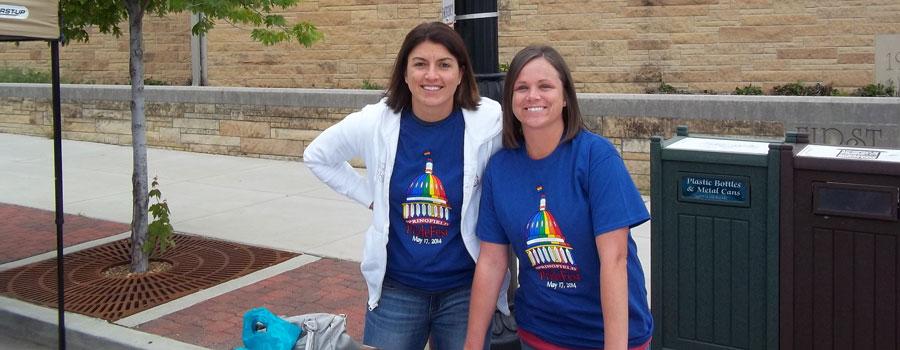 springfield-pridefest-2014-1