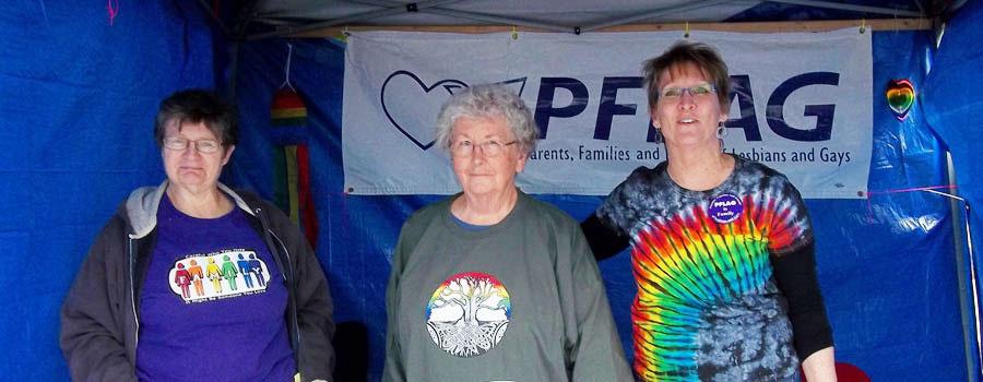 springfield-pridefest-2014-3