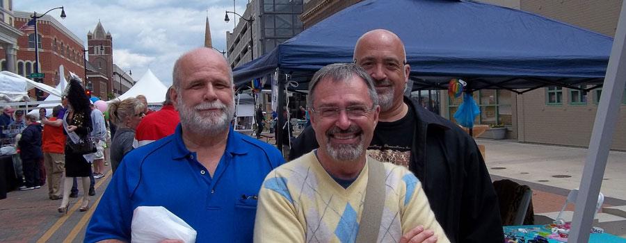 springfield-pridefest-2014-4