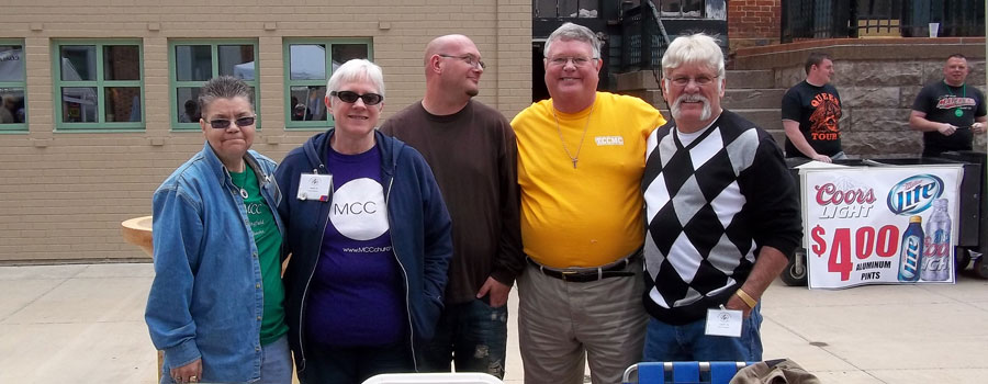 springfield-pridefest-2014-5