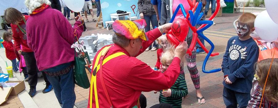 springfield-pridefest-2014-6