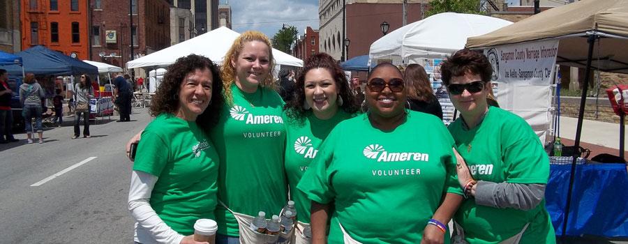 springfield-pridefest-2014-7
